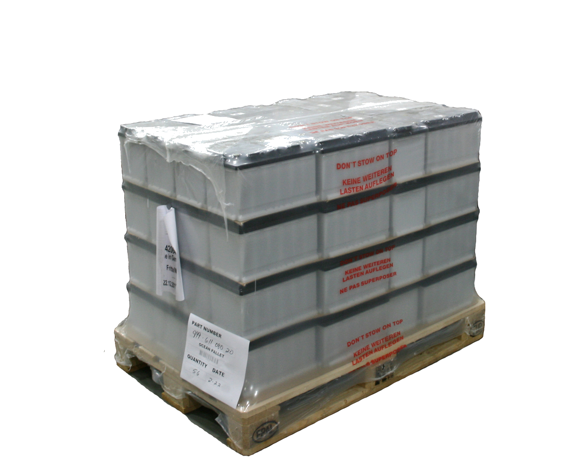 Batteries ASAP - Bringing you the batteries you need!
